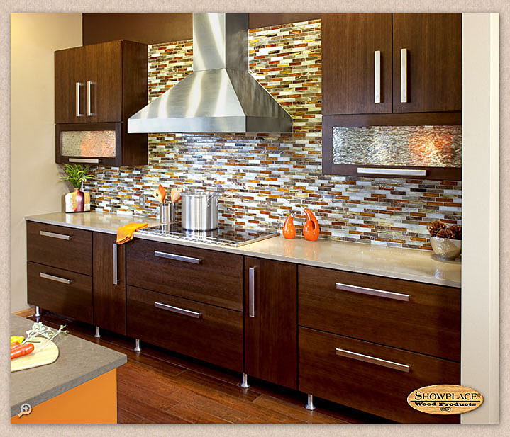 Kitchen Cabinets In Crystal River, Kitchen Remodeling