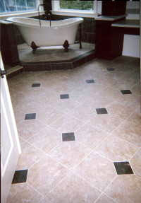 Crystal River Tile And Flooring Hardwood Flooring